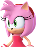 File:Amy (Mario & Sonic 2016).png