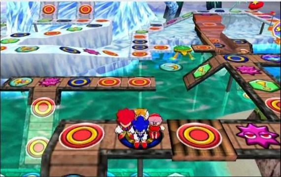 File:Emerald Coast Sonic Shuffle.jpg