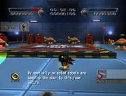 Iron Jungle Screenshot 3