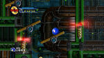 Mad Gear Zone - Screenshot - (16)