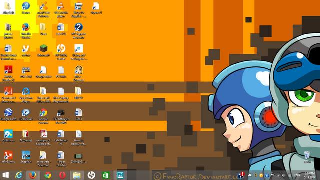 File:NOS's Laptop Screen.png