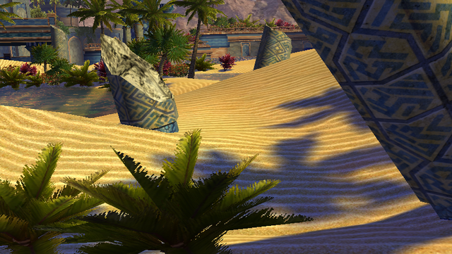 File:Result Screen - Sand Oasis 1.png