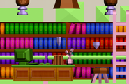 Sa2 libraryrender2