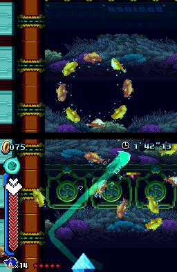File:Sonic-Colours-DS-Cyan Laser.jpg