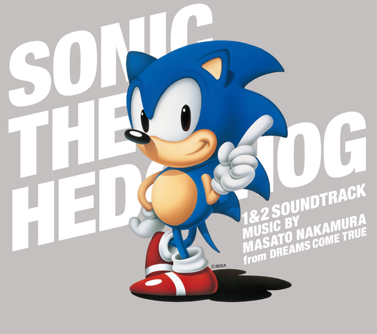 File:Sonic1&2 soundtrack front.png