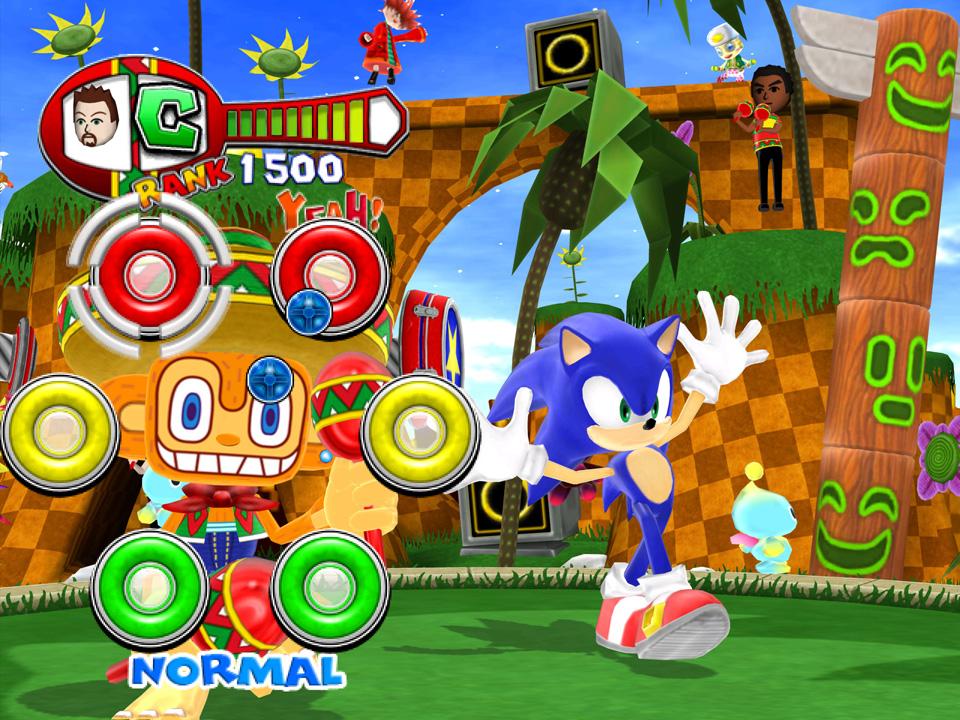 Sonicsamba.jpg