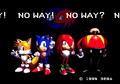 Thumbnail for version as of 13:32, September 2, 2016