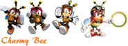 Charmy bee by milestailsprower8000-d4q7bg0