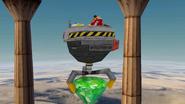 Egg-Mobile-Sonic-Adventure-2