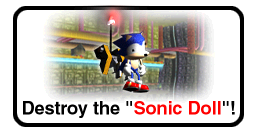 File:MISSION G SONICD E.png