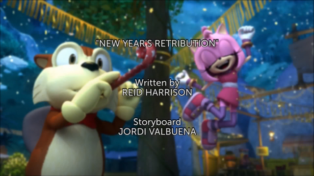 File:New Years retribution title card.png