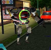 File:Sa2 laserhunter - Kopi.png