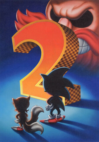 File:Sonic-2-Backcover-Art.jpg