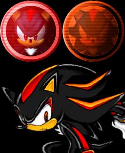 File:SonicAdventure2 ShadowTheme.png