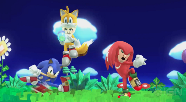 File:Tails and knuckles mii fighter outfit.png