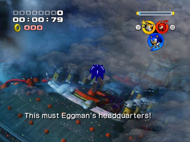 File:Final Fortress Screenshot 1.png