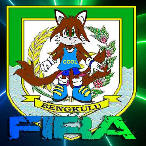 File:Fira4.jpg