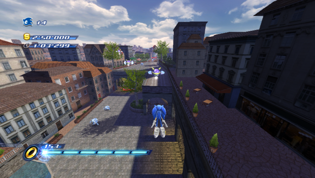 File:Rooftop Run - Day - Head for the goal! - Screenshot 7.png