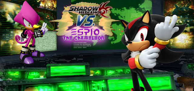 File:Shadow-and-Espio-fight.png