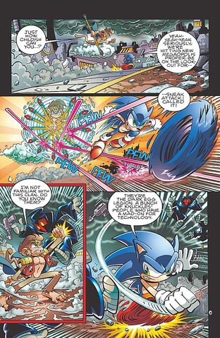 File:Sonic202 2.jpg
