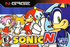 SonicN-US-Boxart