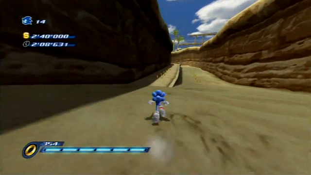 File:Day Arid Sands wii 11.png