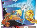 Thumbnail for version as of 17:03, September 16, 2012