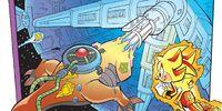 Finalhazard (Archie)