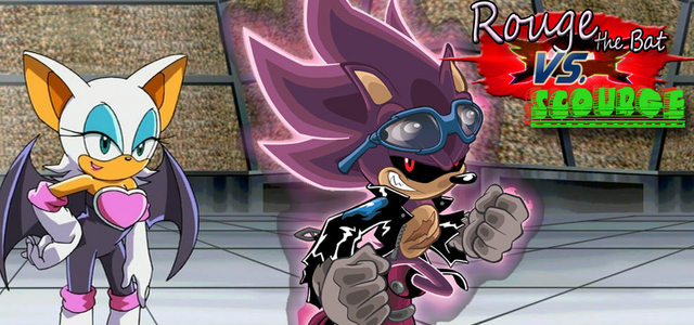 File:Rouge-and-Scourge-fight.png