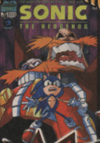 File:STH108OriginalCover.png