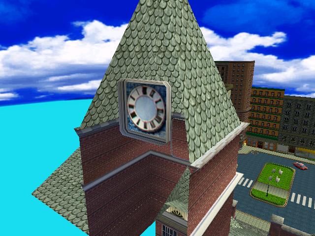 File:SonicAdventure DuplicateClock.png