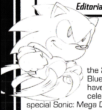 File:Sonic concept 288.png