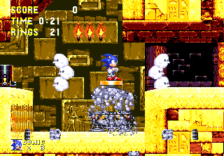 File:Yikes, Sonic wasn't fast enough...png