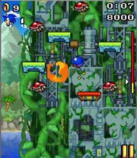 File:Jungle Zone Sonic Boom.png