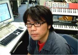 File:Kenichi Tokoi.jpg