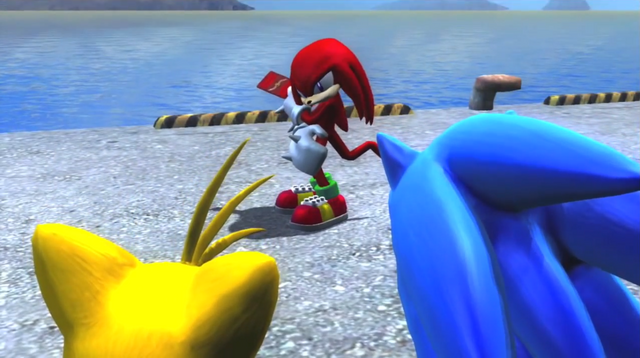 File:Knuckles message 06.png