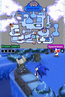 File:Mario sonic at the olympic winter games-nintendo dsscreenshots17715asada0108.jpg