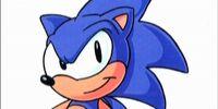 Sonic the Hedgehog (SatAM)
