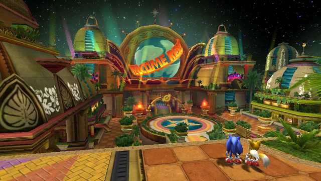 File:Sonic Colors - Movie 1 - Screenshot 1.png