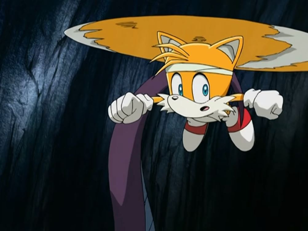 File:Tails122.JPG