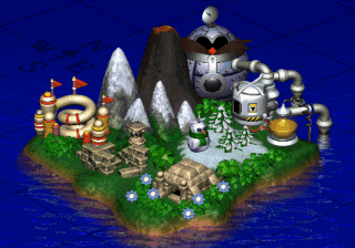 File:The map of Saturn version.png