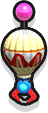 File:Balloon - Shortcake.png