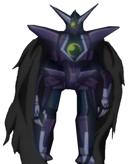 Dark-Oak-2