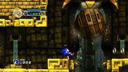 Lost Labyrinth Zone - Screenshot - (10)