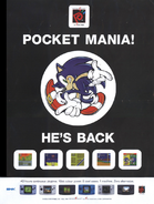 Sonic-Pocket-Adventure-Game-Ad