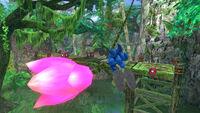Sonic06screen57