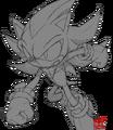 Thumbnail for version as of 21:28, September 26, 2016