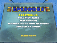 Disc-2-episodes
