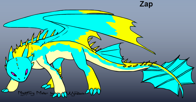 File:Dragon Zap.png