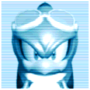 File:Jet icon (Sonic Riders - Heroes Story - Cutscene 2).png